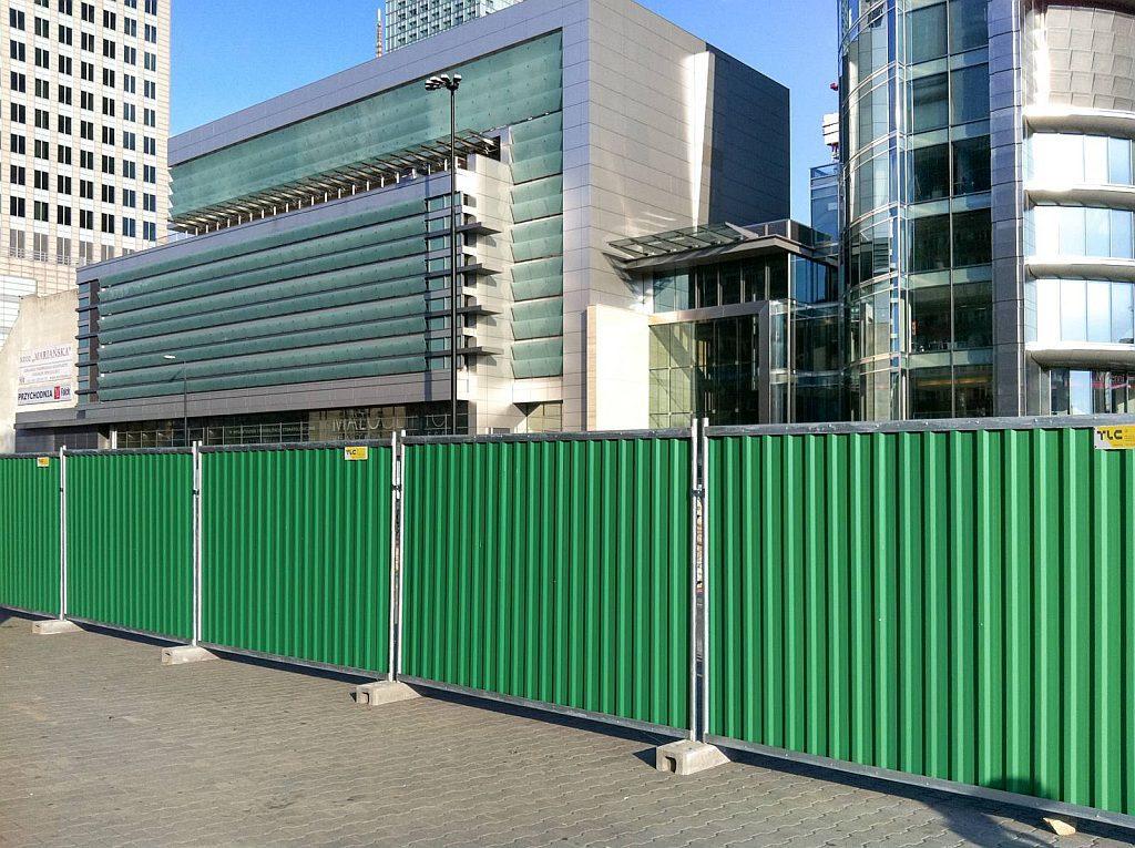 full_temporary_fence_2