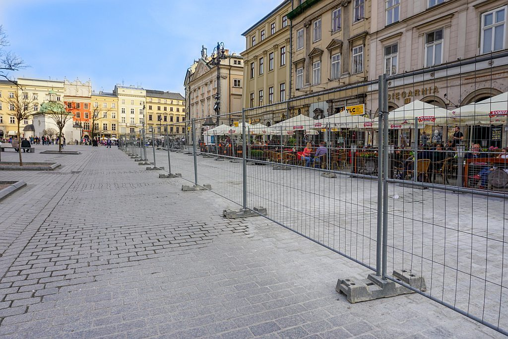 temporary_openwork_fences_mobilt_1