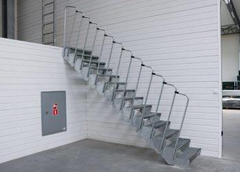 Asta-modular-stairs-1