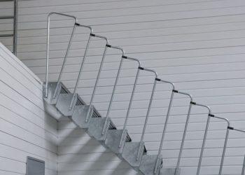 Asta-modular-stairs-3