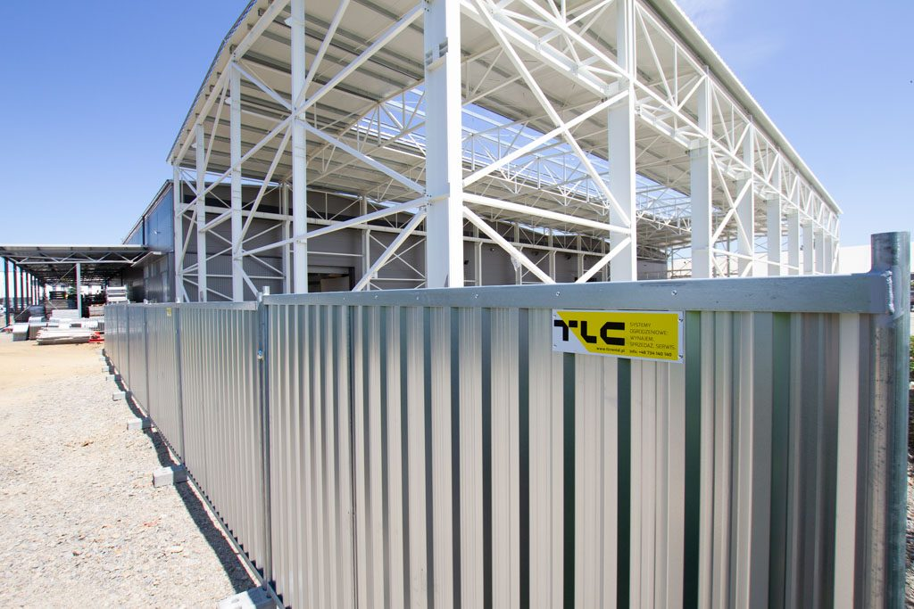 SMART-temporary-fences-2