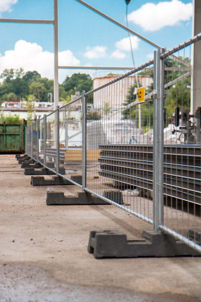 mesh-fencing-system-01
