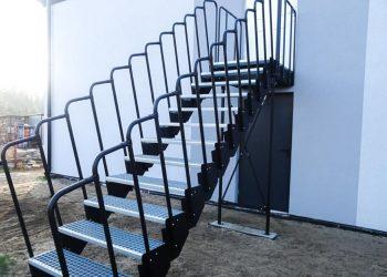 modular-stairs-asta-1