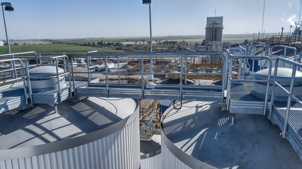 steel-platforms-mexico-obregon-tlc-2