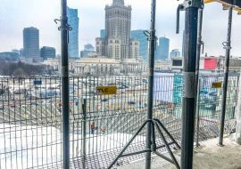 tlc group edge protection system warsaw www