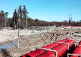 tlc group mobilt fences gdansk 2 www-110801