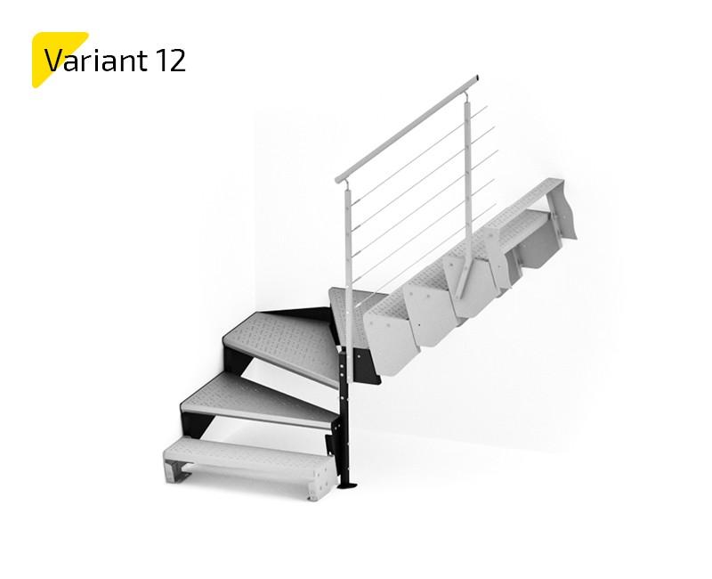 modular-stairs-variant-12