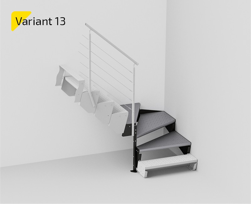modular-stairs-variant-13
