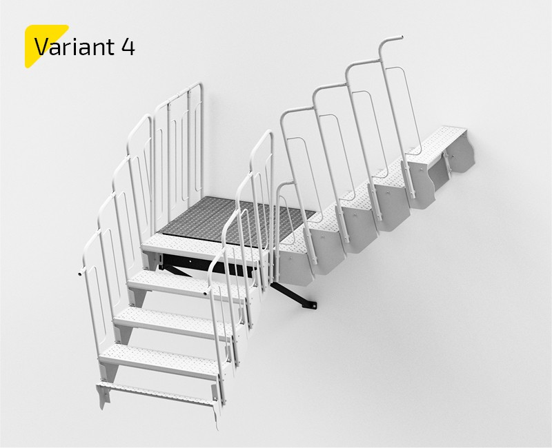 modular-stairs-variant-4