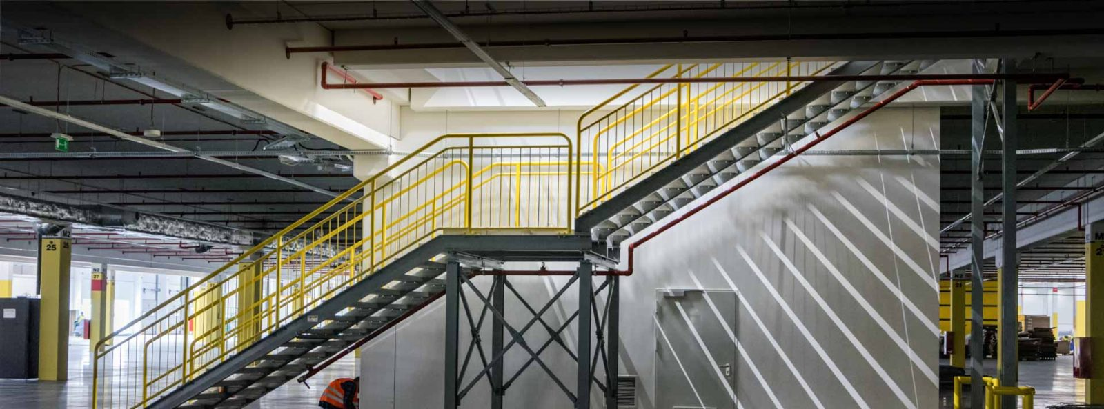 technical-stairs