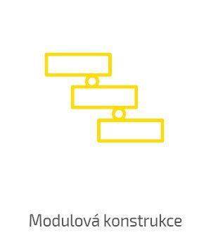 modulære-trapper-selvstening-montasje-6