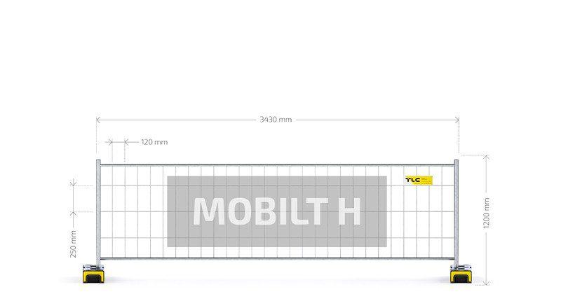 byggegjerder-mobilt