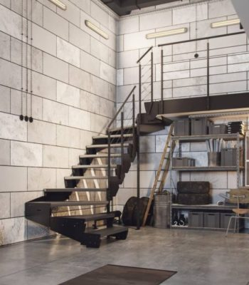 modular_stairs_DIY_Do_It_Yourself-8