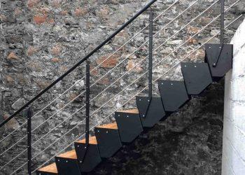 modular_stairs_asta-1