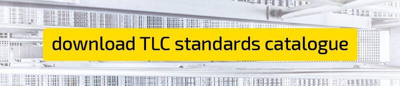 catalogue-standards-m