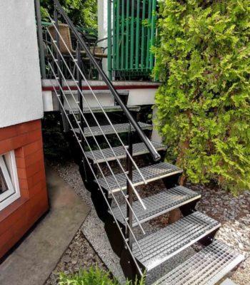 modular-stairs-realisation
