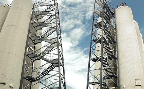 trappeoppganger-m